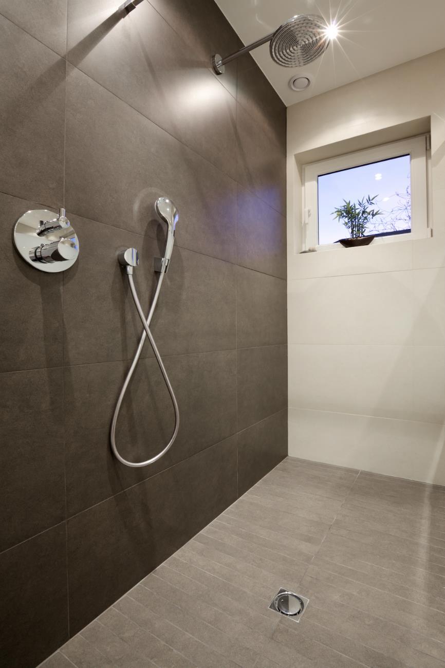 Specialiste salle de bain contemporaine, renovation maison ...