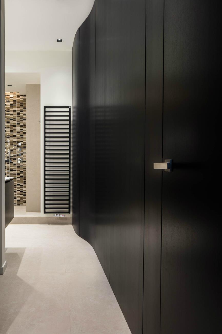 dressing sur mesure r alisations renov management. Black Bedroom Furniture Sets. Home Design Ideas