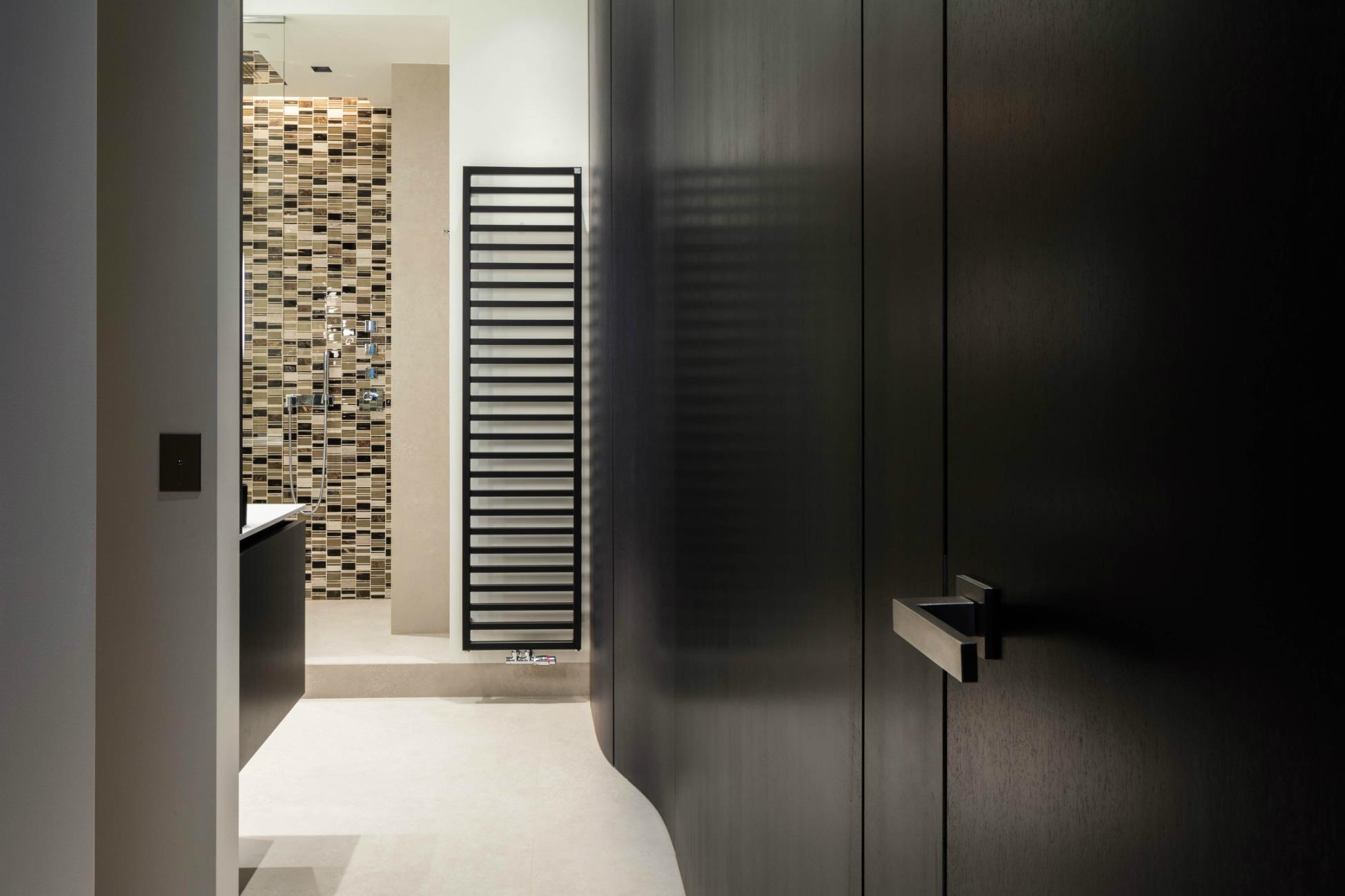 Dressing Sur Mesure Paris home appartement design, dressing sur mesure - réalisations
