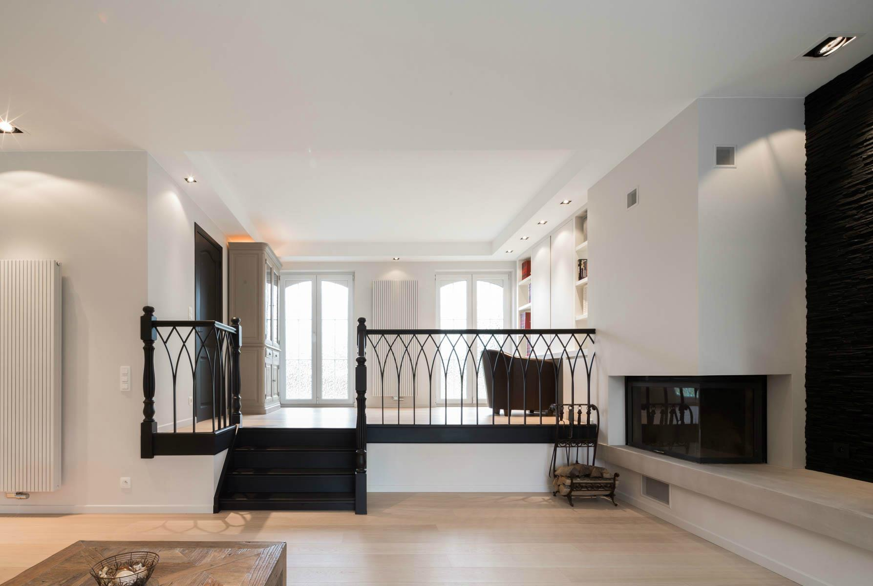 AMENAGEMENT MAISON, ARCHITECTE RENOVATION