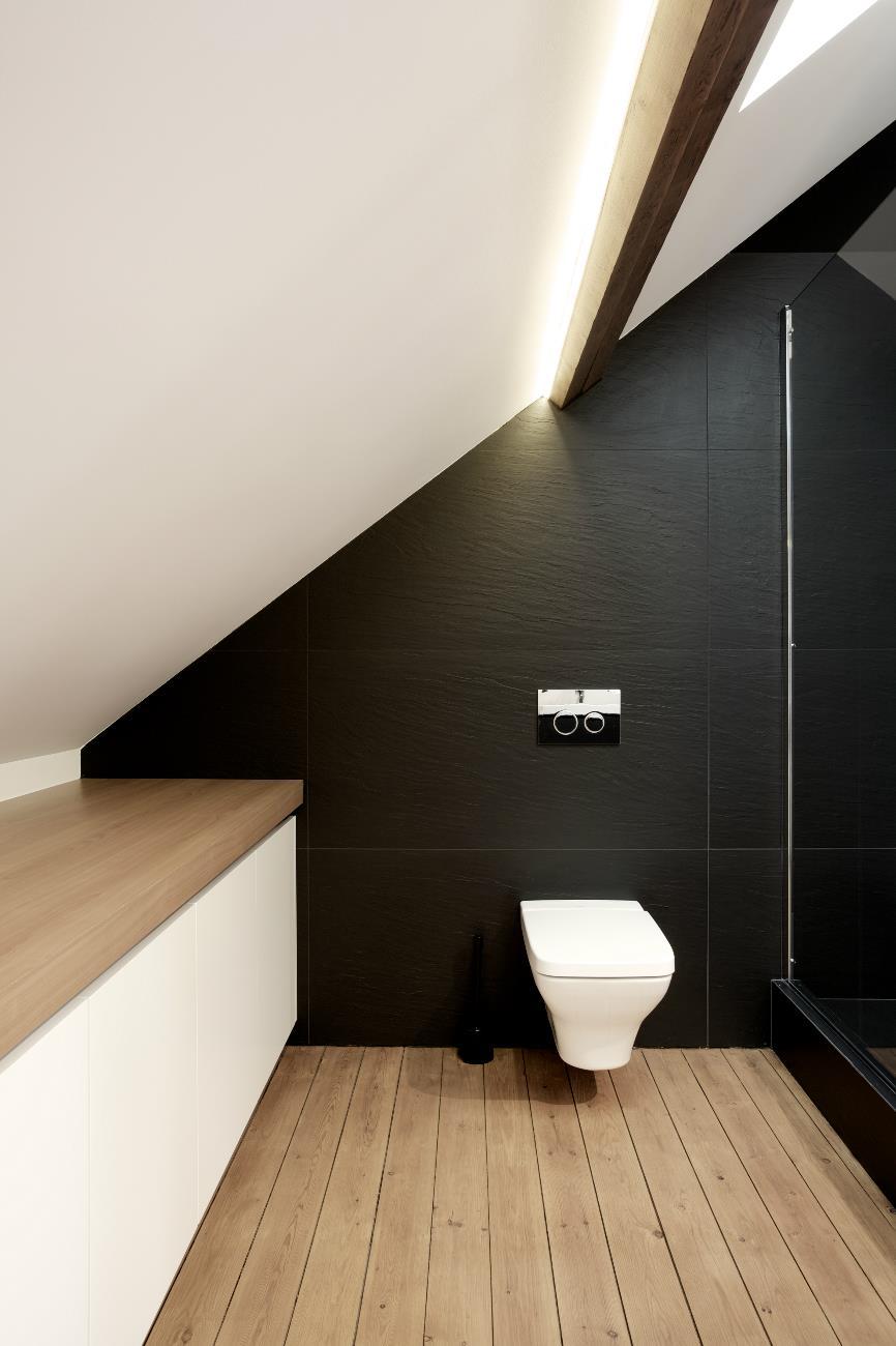 home renovation design wezembeek oppem r alisations renov management. Black Bedroom Furniture Sets. Home Design Ideas