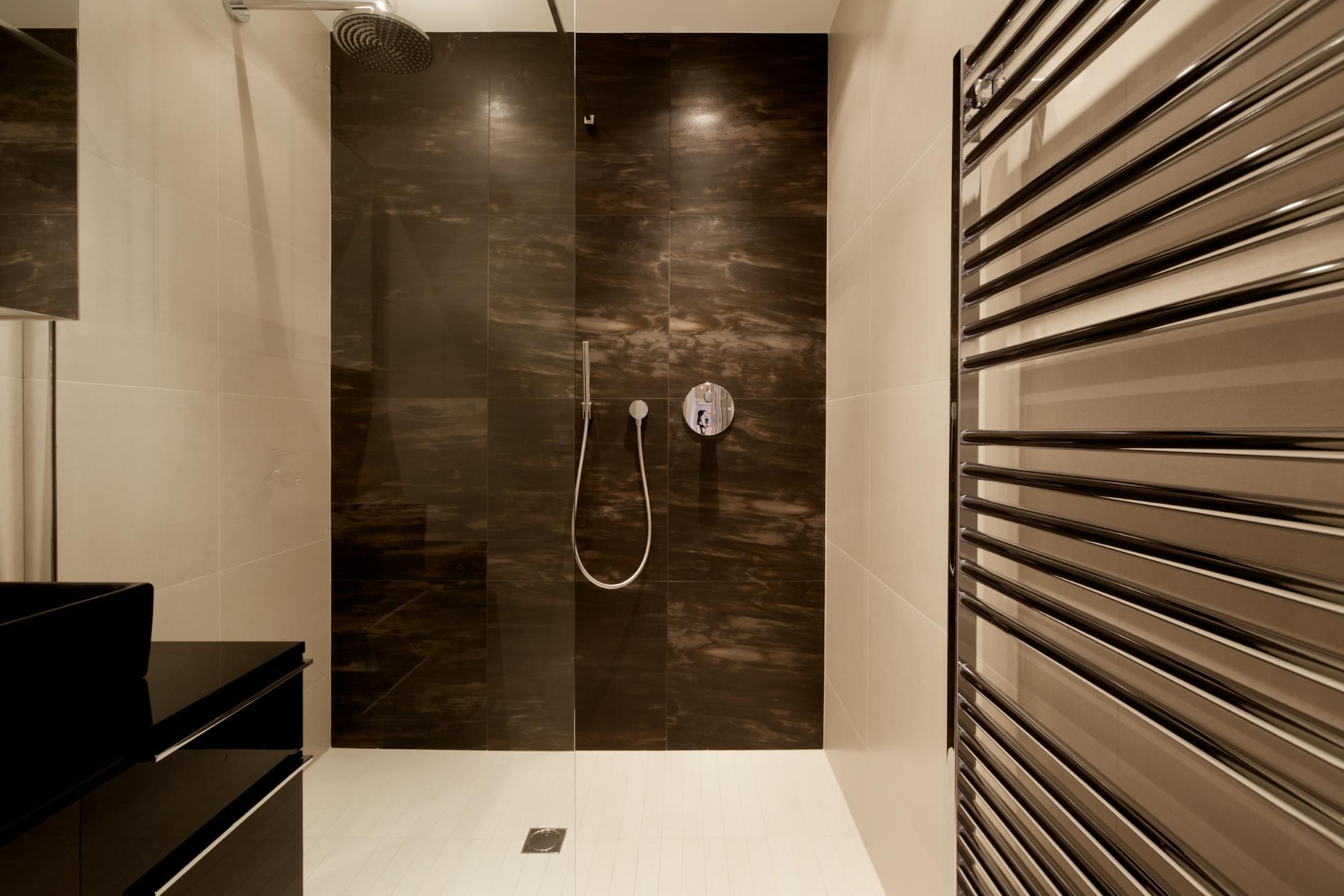 Specialiste salle de bain belgique 20170923085339 for Specialiste sdb